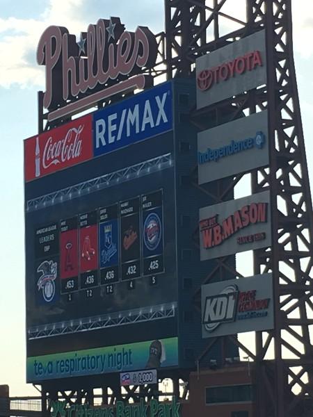 Phillies 3.jpg