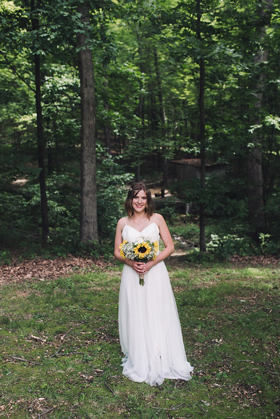 Pittsburgh PA WV Harpers Ferry MD DC Elopement Wedding Photographer - Ford 465.jpg