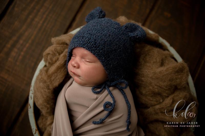 Baby Camden-3.jpg
