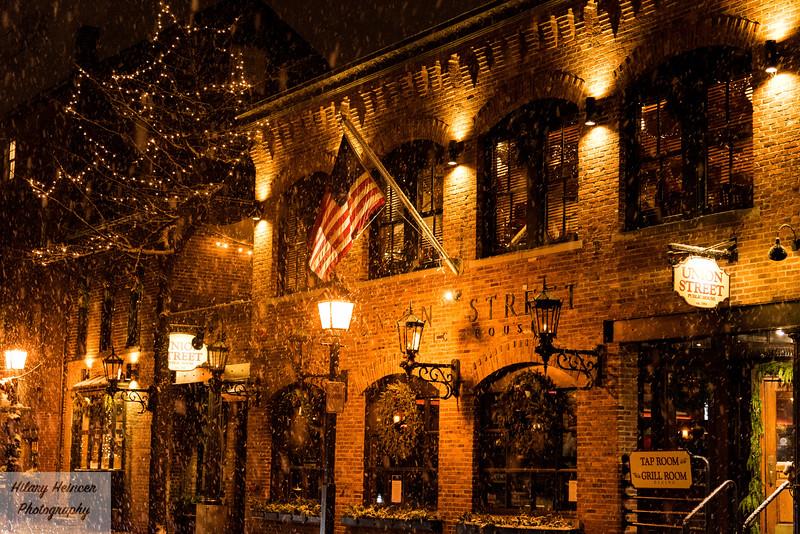 Snowy old town-167.jpg