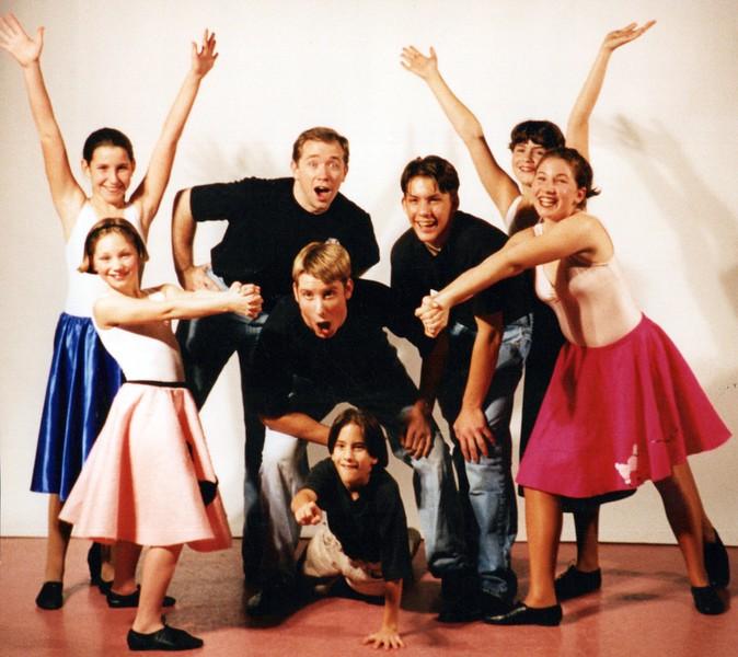 Dance_1494_a.jpg