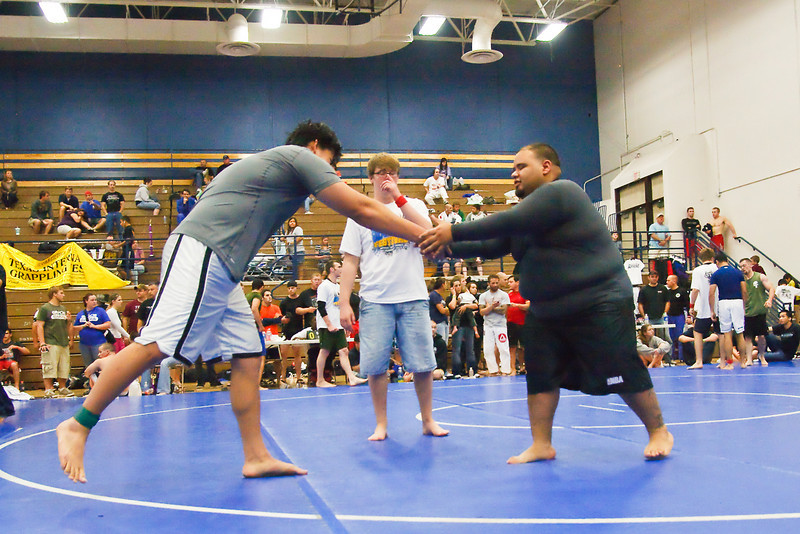 MMA_Houston_20090418_0972.jpg