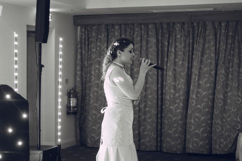 wedding orton 99.jpg