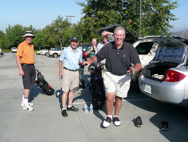 20080618 US Open San Diego Peter, Mike, Rolf, Tim & Ian P1010518 JOHNS.jpg