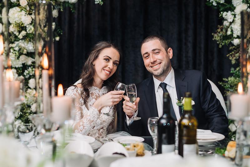 2018-10-20 Megan & Joshua Wedding-881.jpg
