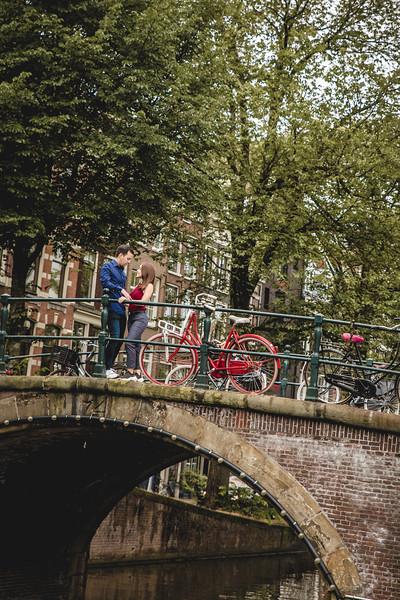 Photo shoot Amsterdam - Marcela + Gabriel -  Karina Fotografie-41.jpg