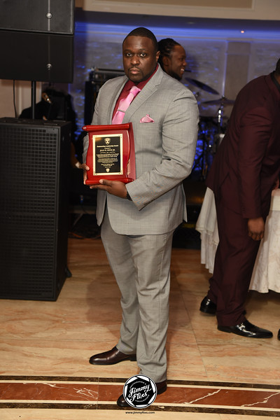 HAITIAN SOCIETY SCHOLARSHIP & DINNER DANCE 2020  (114).jpg
