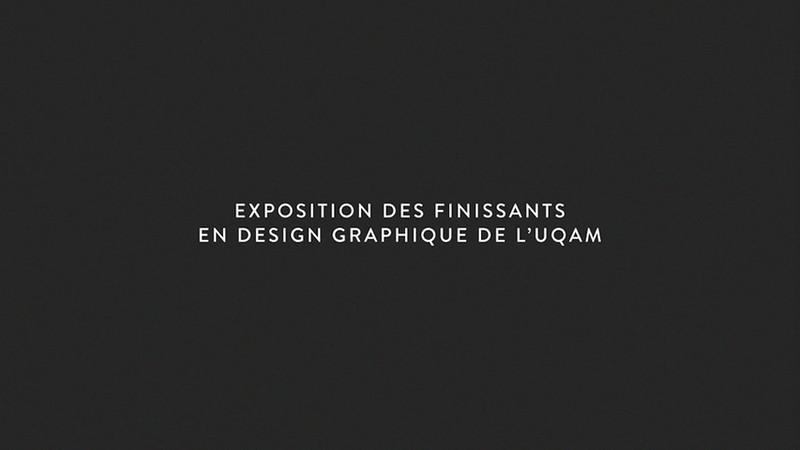 1_Vidéos Madame Monsieur ©Michel Brunelle, photographe