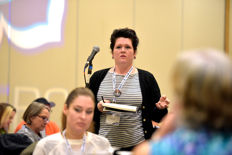 CUPE Ed Conf Tuesday 78.jpg