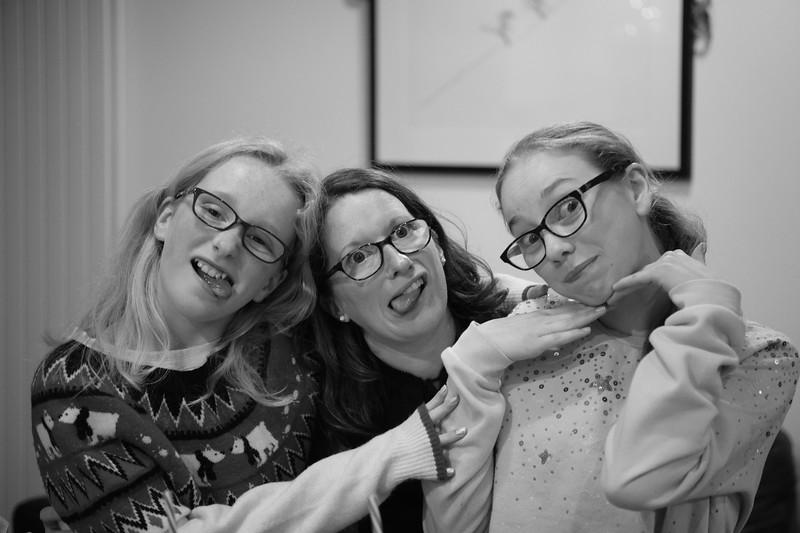 Sutton family xmas 2019 20.jpg