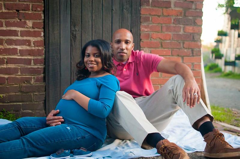 Fallon & Sam Maternity 137.jpg