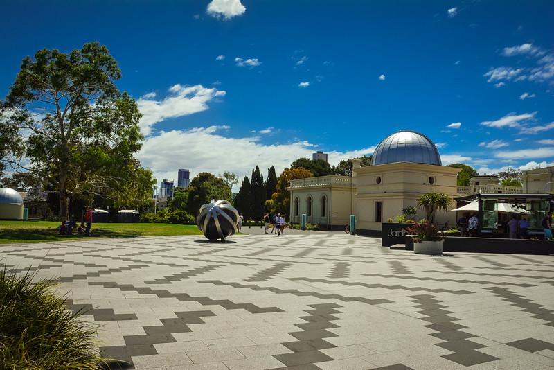 Melbourne-155.jpg