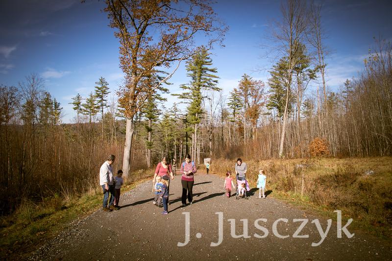Jusczyk2020-7214.jpg