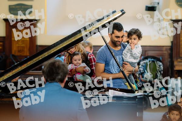 © Bach to Baby 2017_Alejandro Tamagno_Covent Garden_2017-09-09 031.jpg