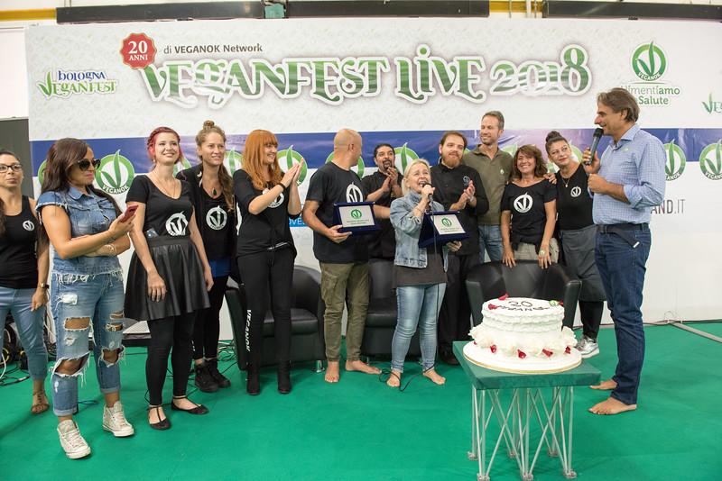 veganfest2018-3_81.jpg