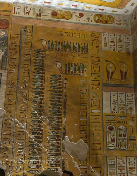 020720 Egypt Day6 Balloon-Valley of Kings-5473.jpg