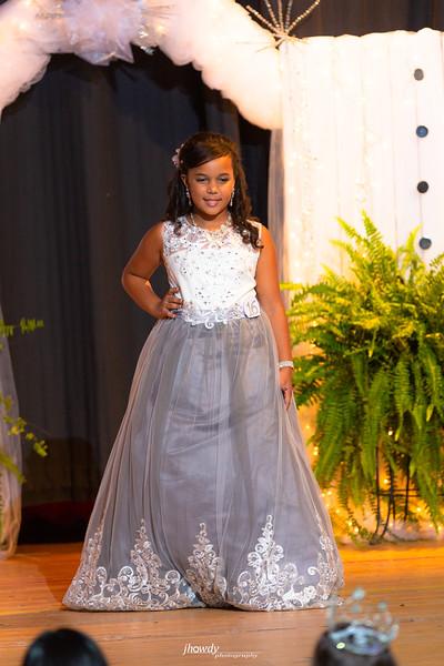 Little_Miss_180915-2411.jpg