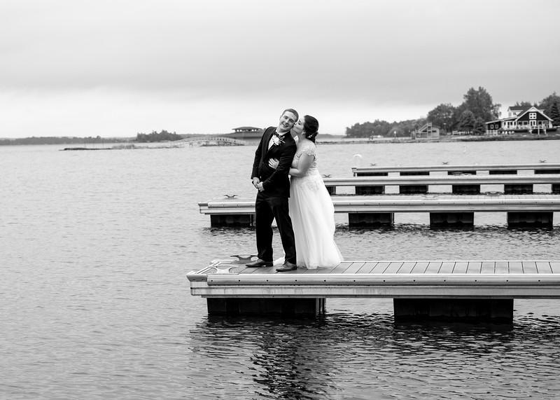 Simoneau-Wedding-2019--0744.jpg