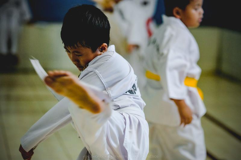 KICKSTARTER Taekwondo 02152020 0174.jpg