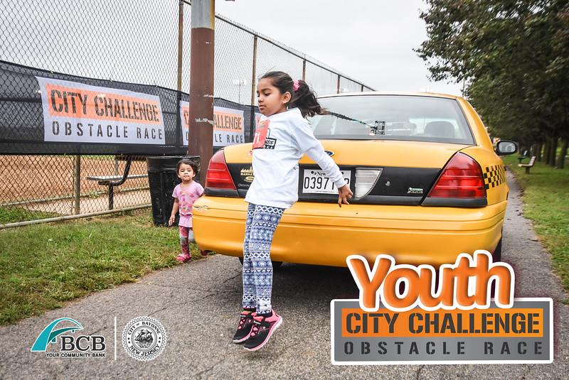YouthCityChallenge2017-1205.jpg