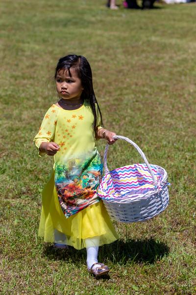 Easter 2019-6867.jpg