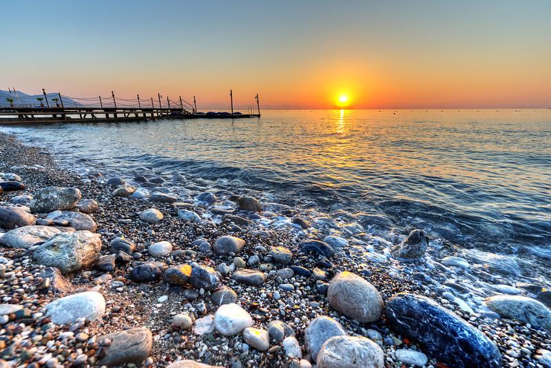 Monday Morning Movie–Sunrise  http://sillymonkeyphoto.com/2012/10/22/monday-morning-moviesunrise/