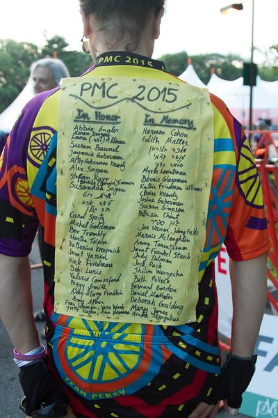PMC 2015 Babson Utter3_.jpg