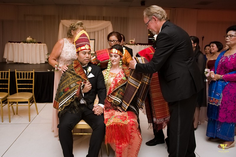 Wedding of Elaine and Jon -502.jpg