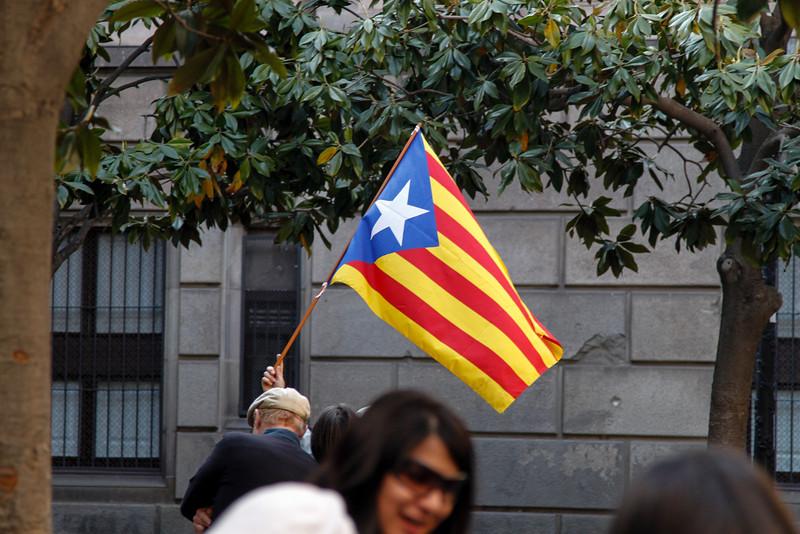 April 23 - Barcelona Tuesda - 082921.jpg