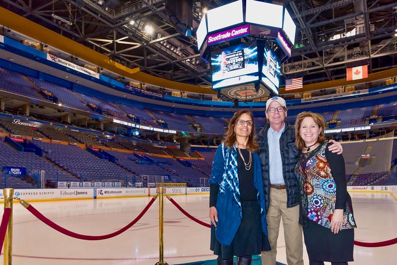Jewish Federation - Innovation on Ice 2017 (261 of 275).jpg