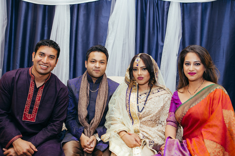 Le Cape Weddings_Kashfia + Sadik-164.jpg
