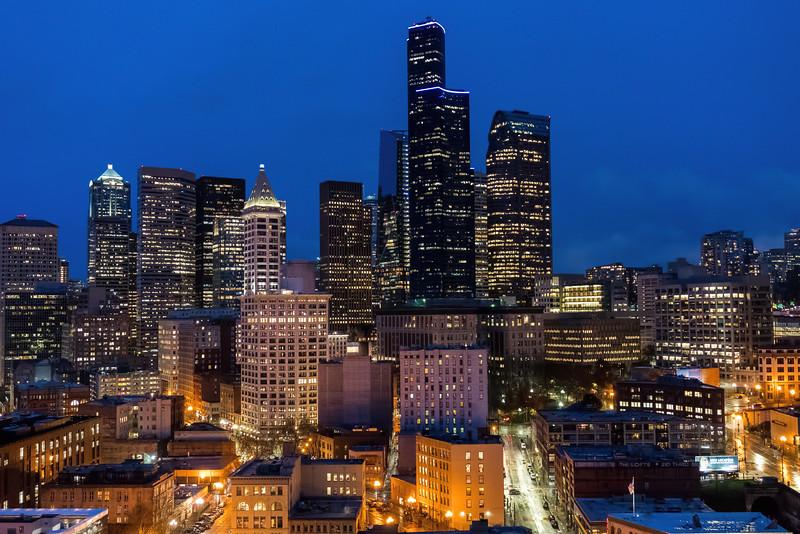 Pratt_Embassy Suites Zephyr Seattle_005.jpg