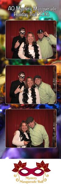 Allstate AO Booth 1271.jpg