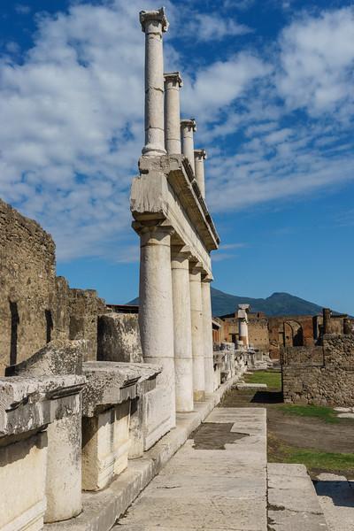Italy - 2015-5786.jpg