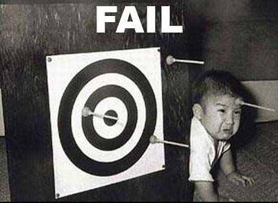 arrow fail.jpg