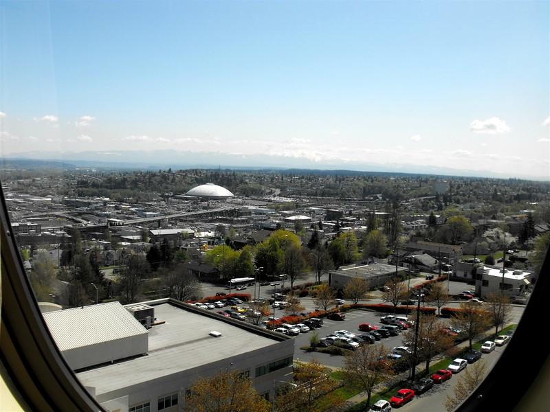 Tacoma 091a (1600 x 1200).jpg