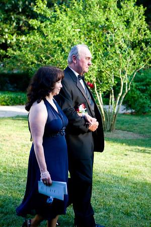 Melanie & Bobby