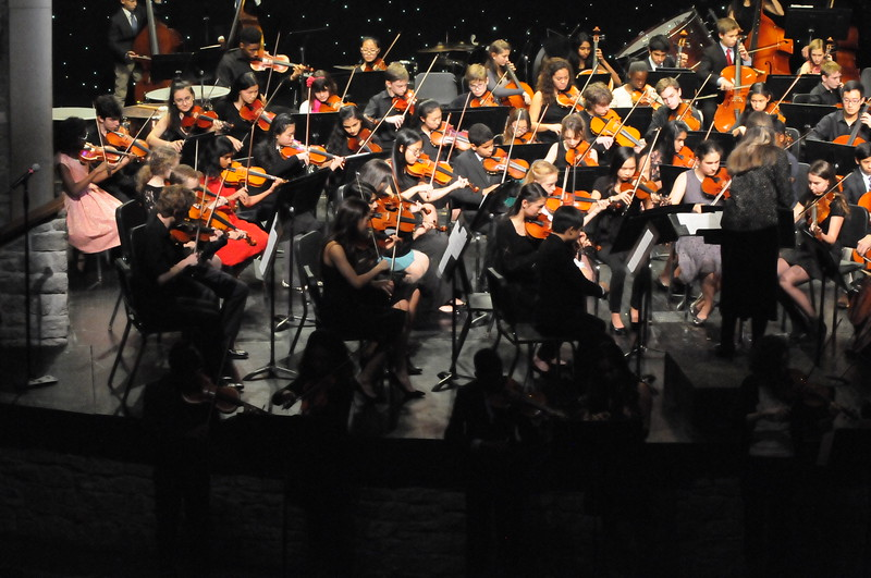2016_12_18_OrchestraConcert97.JPG