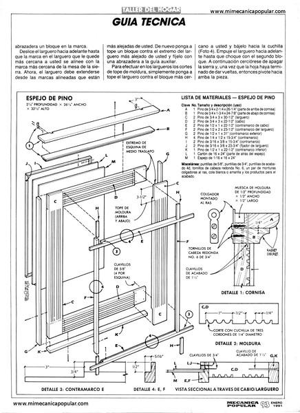 espejo_decorativo_enero_1991-03g.jpg