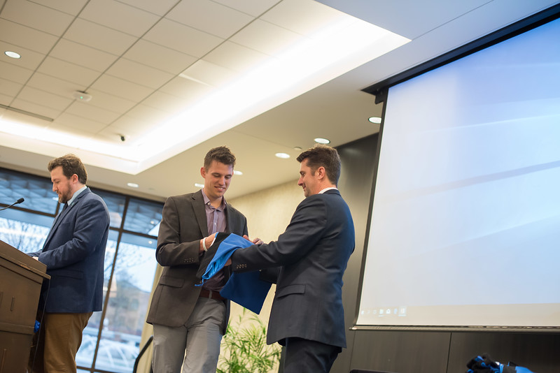 DSC_4231 Honors College Banquet April 14, 2019.jpg