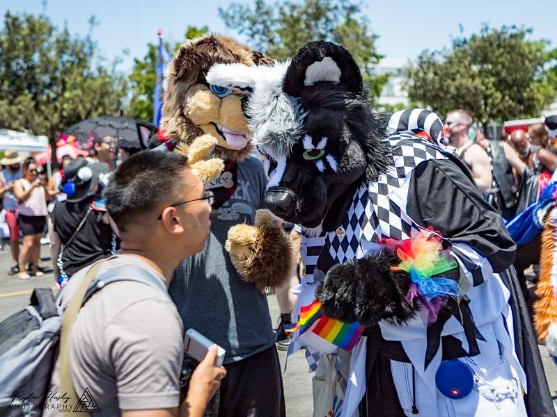 SD Pride Parade 2018-062.jpg