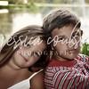 Marlar Family ~ Summer 2012 :