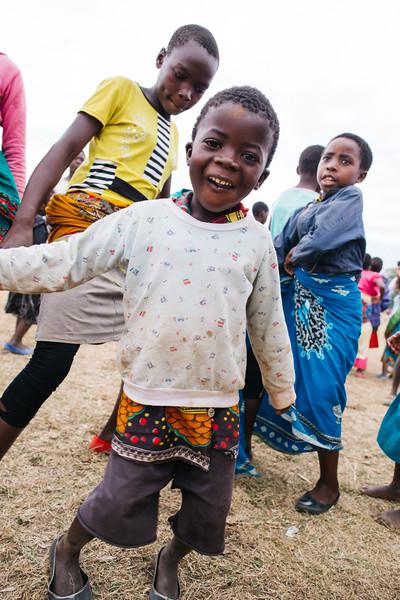 2019_06_22_MM_Malawi-12.jpg