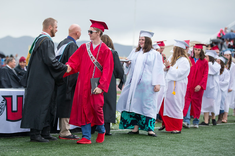 2019 Uintah High Graduation 456.JPG