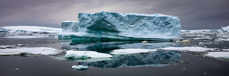 2019_01_Antarktis_04264.jpg