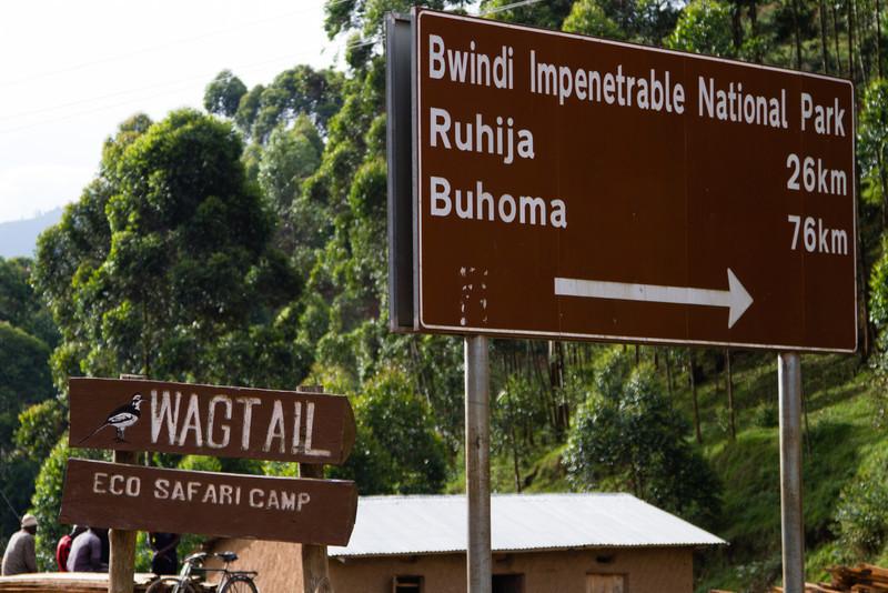 Uganda_GNorton_03-2013-513-2.jpg