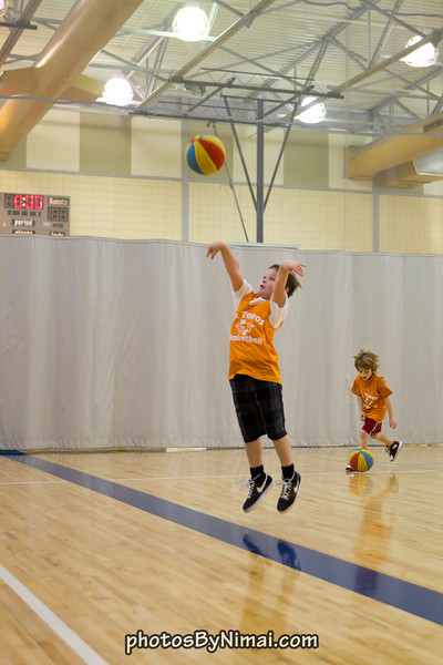 JCC_Basketball_2010-12-05_14-22-4377.jpg