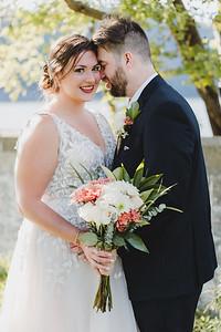 Elizabeth & Stephen's Wedding
