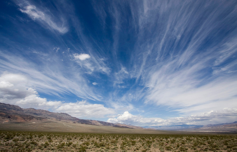 Death Valley20090410_366.jpg
