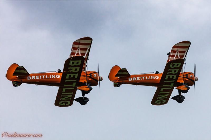 2016-08-18 Flugtage Wittinsberg - 0U5A6594.jpg